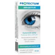 Protectum Sensitive 10ml