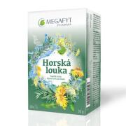 Megafyt Horská louka 20x1.5g