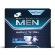TENA Men Level 1 - Inkontinenční vložky pro muže (12 ks)