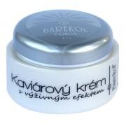 Barekol Kaviárový krém 50ml