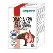 Edenpharma Dračí krev 100% extrakt 30ml