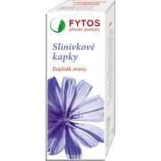 FYTOS Slinivkové kapky 50 ml