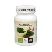 Natural Medicaments Moringa Premium tbl.150