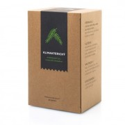 AROMATICA Bylinný čaj Klimakterický 20x2g