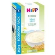 HiPP KAŠE OBILNÁ BIO rýžová 350g