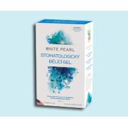 White Pearl systém na bělení zubů 130ml - II.jakost