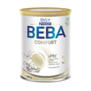 BEBA COMFORT 3 800g - balení 3 ks