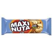 MAXI NUTA Ořechová tyčinka Kešu a Ořechy 35g