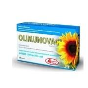 Olimunovac cps.30