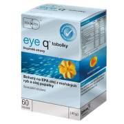 eye q tob.60