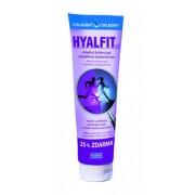 HYALFIT gel chladivý 120ml +25% zdarma