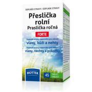 Biotter Přeslička rolní FORTE tbl.45