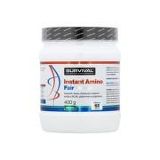 Instant Amino Fair Power 400 g meloun, Survival