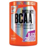 BCAA Instant 300 g black currant, Extrifit