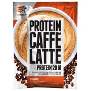 Protein Caffe Latte 31 g , Extrifit