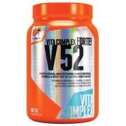 V 52 Vita Complex Forte 60 tbl, Extrifit