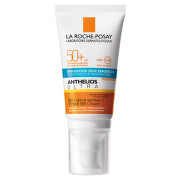 LA ROCHE-POSAY ANTHELIOS ULTRA BB KRÉM SPF 50+ 50 ml