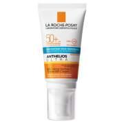 LA ROCHE-POSAY ANTHELIOS ULTRA BB KRÉM SPF 50+ 50 ml