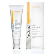 Neostrata Skin Brightener SPF 25 40g