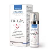 EYEREVIVE oční krém 30 ml