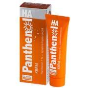 Panthenol HA krém 7% 30ml Dr.Müller