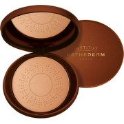 Esthederm SUN SHEEN TINTED POWDER 15 g