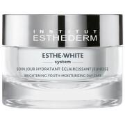 Esthederm ESTHE WHITE BRIGHTENING YOUTH MOISTURIZING DAY CARE 50 ml
