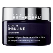 Esthederm INTENSIVE SPIRULINA CREAM 50 ml