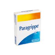 PARAGRIPPE sublingvální tableta 60