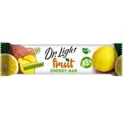 Ovocná tyčinka Dr.Light Fruit Energy-Bar 30g
