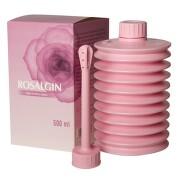 Rosalgin Irigátor pro gynekologické použití - II. jakost