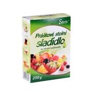 Stevia stolní sladidlo 250g