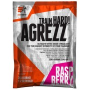 EXTRIFIT Agrezz 20.8g Raspberry
