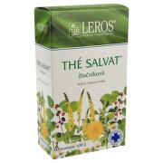 THÉ SALVAT léčivý čaj 1 IV