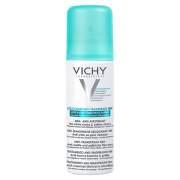 VICHY  Antiperspirant 48h Deodorant - sprej  125 ml