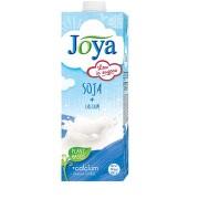 Joya Sójový nápoj natural+Ca s D a B12 1l