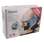 Tonometr digi.TENSOVAL Comfort + adaptér