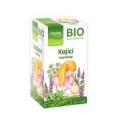 Apotheke BIO Kojící maminky čaj nál.sáčky 20x1.5g