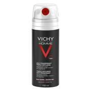 VICHY HOMME Deodorant sprej 72H 150 ml