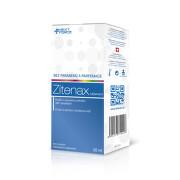 Zitenax krémpasta 50ml