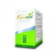 Brainway Salvestrol Platinum cps. 60