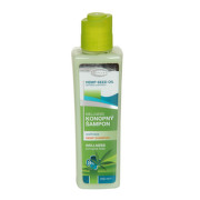 TOPVET - Wellness konopný šampon 250ml