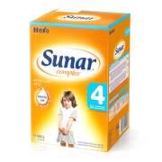 Sunar complex 4 600g (nový) - balení 6 ks