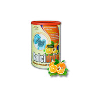 Calcidrink nápoj pomeranč 450g