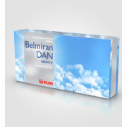 Belmiran Dan tbl.20