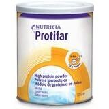 PROTIFAR perorální SOL 1X225G