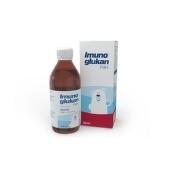 Imunoglukan P4H 250 ml