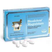 Bioaktivní Magnézium tbl.60