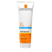 LA ROCHE-POSAY ANTHELIOS mléko SPF30 R17 250 ml