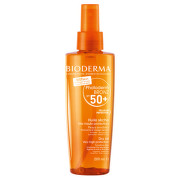 Photoderm BRONZ Olej SPF50+ 200 ml